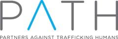 Path-New-Logo