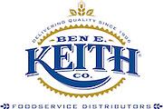 BEK Logo 2016