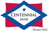 CentennialBankLogo