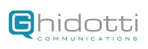 ghidotti_communications_logo