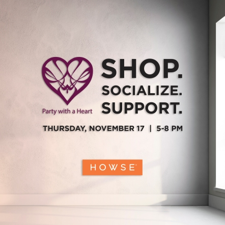 how-0916-003-partywithaheartcharitynight-collateral-v2-insta-ad