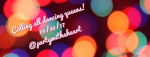 FB Cover CalltheQueens